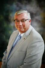 Rutherford chamber names new head of economic development