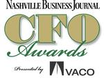 Announcing NBJ's 2011 CFO Awards honorees