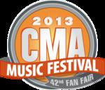 Downtown workers on the joys and headaches of CMA Fest