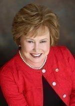 Montgomery County Mayor: Hemlock will fulfill its financial obligations
