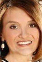 Nashville home sales up again in November