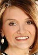 Greater Nashville Association of Realtors President Kendra Cooke calls 2012 'a year of meaningful improvement for home sales.'