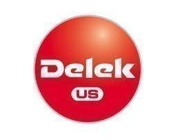 No. 1: Delek US Holdings Inc. (NYSE: DK)