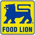 Food Lion closing 7 grocery stores in Middle Tennessee