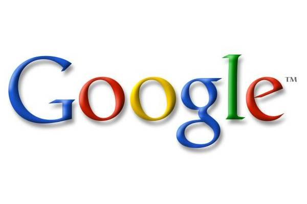 Google will come to know us so well, it can decipher what we really want, despite what we asked.