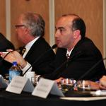 Panel tackles Tennessee immigration reform