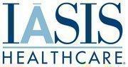4045Company: IASIS Healthcare  Growth: 35 percentRevenue: $2.8B