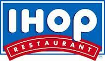 The developers behind a new IHOP in Dodge City are requesting a special tax district that would allow the restaurant to tack on an extra one-cent sales tax to help pay for development costs.
