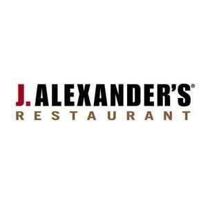 Two new suitors have offered alternative bids to buy the J. Alexander's (Nasdaq: JAX) restaurant chain, which has agreed to be acquired by Fidelity National Financial Inc. (NYSE: FNF)