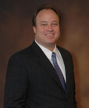 Jeffrey Spivey is international vice president of the Information Systems Audit and Control Association.
