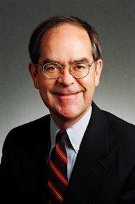U.S. Rep. Jim Cooper, D-Nashville, was recognized by the Concord Coalition Thursday.