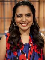 Maneet Chauhan looks to the Gulch for her new restaurant