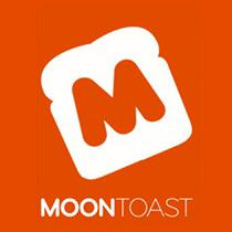 Universal Music Group has partnered with Nashville- and Boston-based Moontoast to provide social media marketing services.