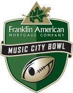 Music City Bowl confirms SEC presence through 2019