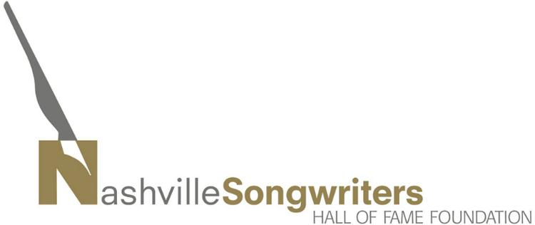 The Nashville Songwriters Hall of Fame will soon call the Music City Center home.