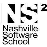 Nashville Software School looks to Germantown to grow program