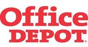 Office Depot and Office Max are set to merge.