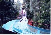 The Flume Zoom