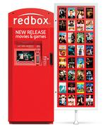 Redbox streaming delayed