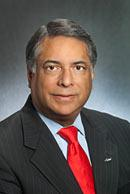 Nashville International Airport CEO <strong>Raul</strong> <strong>Regalado</strong> to retire