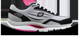 Ohio will receive $156,000 from the settlement with Skechers USA Inc. The company is paying $45 million, including about $40 million to consumers, to settle the case.