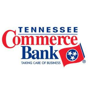 Tennessee Commerce Bank's liability tied to embattled financier Ed Lowery hit $65 million by the time regulators were sounding the loudest alarm bells about the Franklin lender's imminent failure.