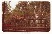 The Timber Topper was renamed the Rock n' Roller Coaster around 1978 or '79.