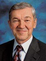 TVA CEO Tom Kilgore to retire