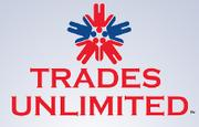 4510Company: Trades Unlimited  Growth: 21 percentRevenue: $14.9M