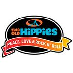 Two Old Hippies gets 'Nashville' cameo from crew endorsements