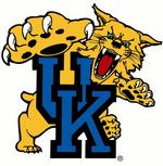 Why the Nashville Sports Council loves Kentucky fans