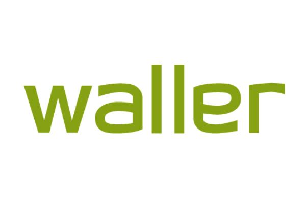 Waller Lansden Dortch & Davis is opening a new office in Austin.