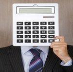 Slideshow: Good accounting jokes from great Nashville accountants