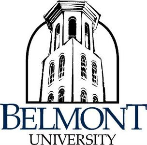Belmont University Arts&Business COuncil