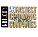 Nashville's 25 fastest-growing private companies