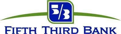 Fifth Third's largest shareholder is now BlackRock.