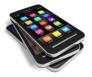 1. Mobile app developers - the starting salary for these jobs is anticipated to rise 9 percent in 2013, to                $92,750-$133,500.