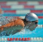 The big investments and small returns of Olympic athletes