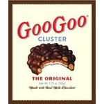 'CBS Sunday Morning' to feature Goo Goo Clusters