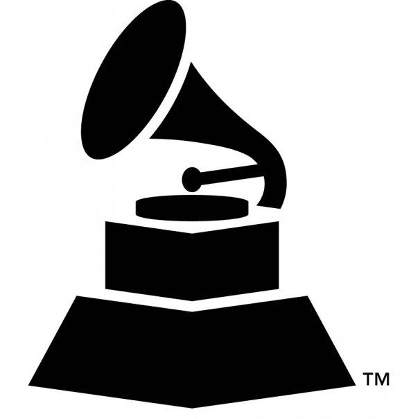 """The Grammy nominations were announced on this week's """"Grammy Nominations Concert Live!"""" broadcast on CBS from the Bridgestone Arena in Nashville."""