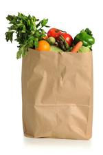 Deal of the Week: Grocers Supply bags Gerland's in Houston's red-hot grocery market