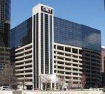 Downtown's CMT building for sale