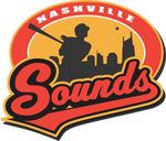 Sounds enjoy best season for ticket sales in years