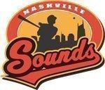 Sounds enjoy best season for ticket sales in years
