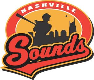 Nashville Sounds Karl Dean