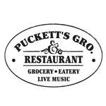 Puckett's Grocery expanding to Columbia