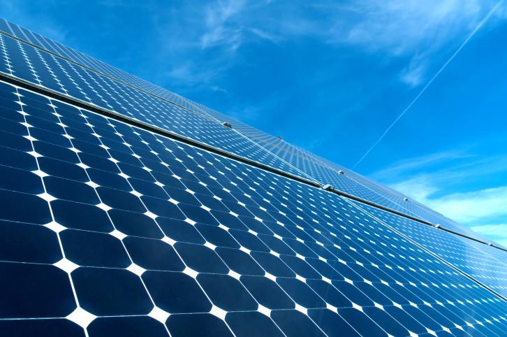 A new opinion from Tennessee Attorney General Bob Cooper questions the constitutionality of a state tax break for the solar industry.