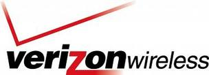 Verizon Wireless, 4G LTE