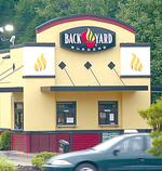 Back Yard Burgers files for Ch. 11 bankruptcy