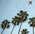 Fast Company ranks Florida No.1 for innovation